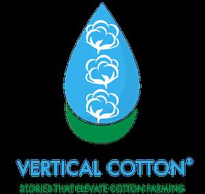 Vertical Cotton
